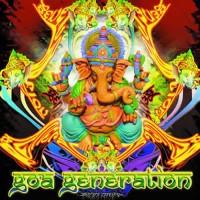 Compilation: Goa Generation