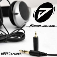 Compilation: Forum Mega Club - Compiled by Beat Hackers