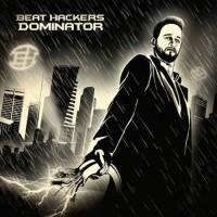Beat Hackers - Dominator