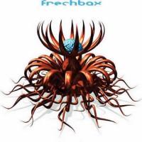 Frechbax - Frech