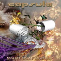 Capsula - Syntheses of Reality