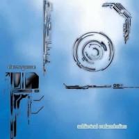 Electrypnose - Subliminimal Melancholies