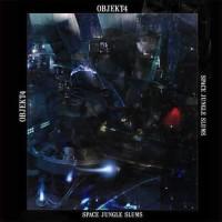 Objekt4 - Space Jungle Slums