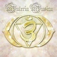 Compilation: Materia Musica (2CDs)