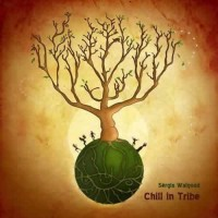Sergio Walgood - Chill In Tribe