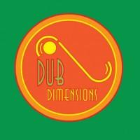 Compilation: Dub Dimensions