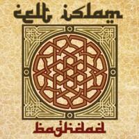 Celt Islam - Baghdad