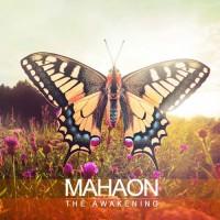 Mahaon - The Awakening