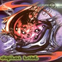 Compilation: Digital Tribe