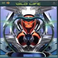 Compilation: Wild Life - Compiled by DJ Shane Gobi