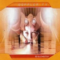 Compilation: Doppler FX