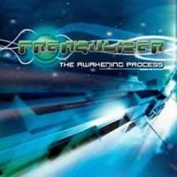 Freakulizer - The Awakening Process