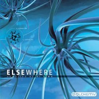 Compilation: Elsewhere - Compiled by DJ Simo