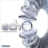 Compilation: Echo - Compiled By Hamish