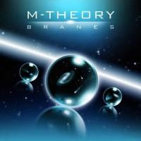 M-Theory - Branes