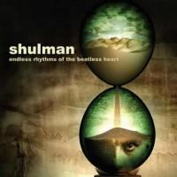 Shulman - Endless Rhythms of the Beatless Heart