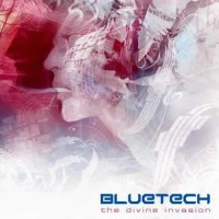 Bluetech - The Divine Invasion