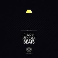 Compilation: Dark Room Beats