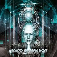 Compilation: Indigo Generation