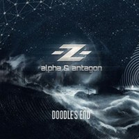 Z (Alpha and Antagon) - Doodle s End