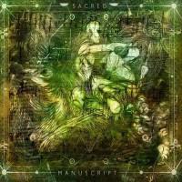 Compilation: Sacred Manuscript (2CDs)