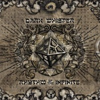 Dark Whisper - Rhythm Of The Infinite