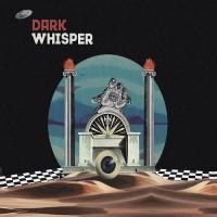 Dark Whisper - Golden Dawn