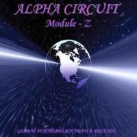 Alpha Circuit - Module-Z
