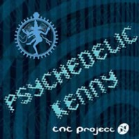 TNT Project - Psychedelic Kenny