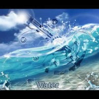 Compilation: Water - Compiled by Dj Zen