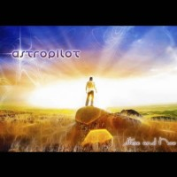 Astropilot - Here And Now