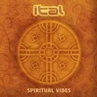 Ital - Spiritual Vibes