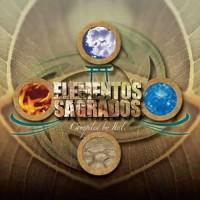 Compilation: Elementos Sagrados