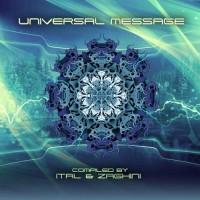 Compilation: Universal Message