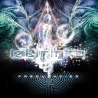 Labirinto - Frequencies