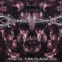 Compilation: Theta Frequencies - Compiled by DJ Mars