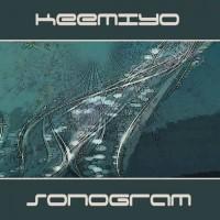 Keemiyo - Sonograma