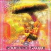 Compilation: Shamanic State