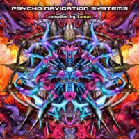 Compilation: Psycho Navigation Systems - Compiled by Lamat