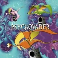 Compilation: Psychovader