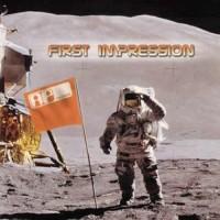Compilation: First Impression