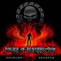 Compilation: Power Of Resurrection
