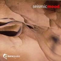 Compilation: Seismic Mood