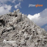 Compilation: Jitter Glow