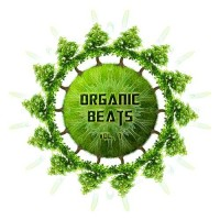Compilation: Organic Beats