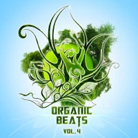 Compilation: Organic Beats Vol 4