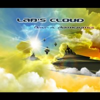 Lab's Cloud - Organic Mathematics