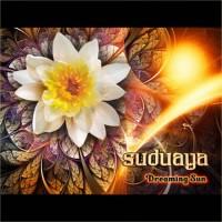 Suduaya - Dreaming Sun