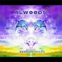 Alwoods - Aeolian Mode