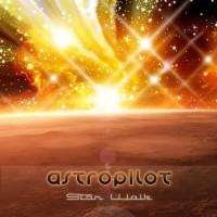 Astropilot - Star Walk